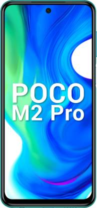 Poco M2 Pro: Price, Specifications, and Availability 1
