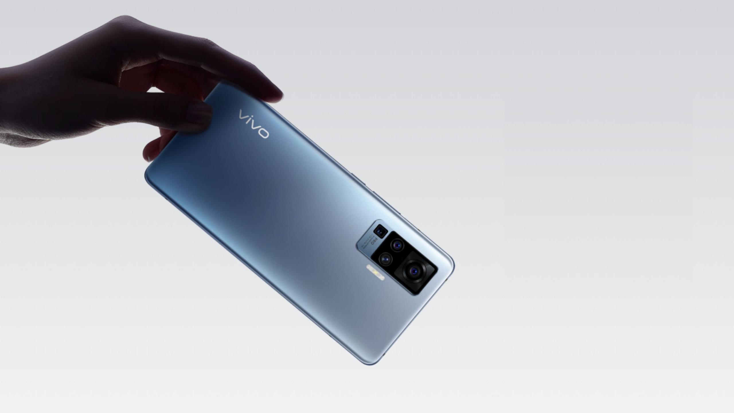 Vivo-X50-Pro