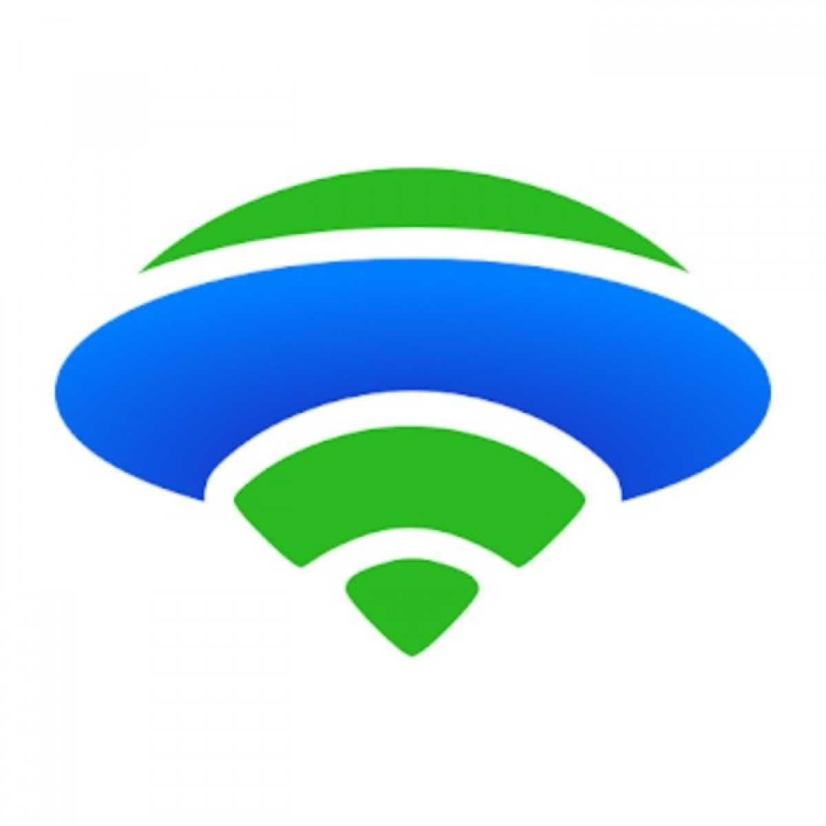 UFO VPN - Fast Proxy Unlimited & Super VPN Master v2.3.4 ...