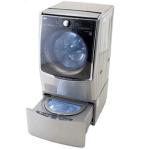 LG Twin Wash System