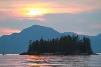 Island in Southeast
