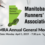 manitoba-runners-association-generalmeeting-bright-idea-graphics