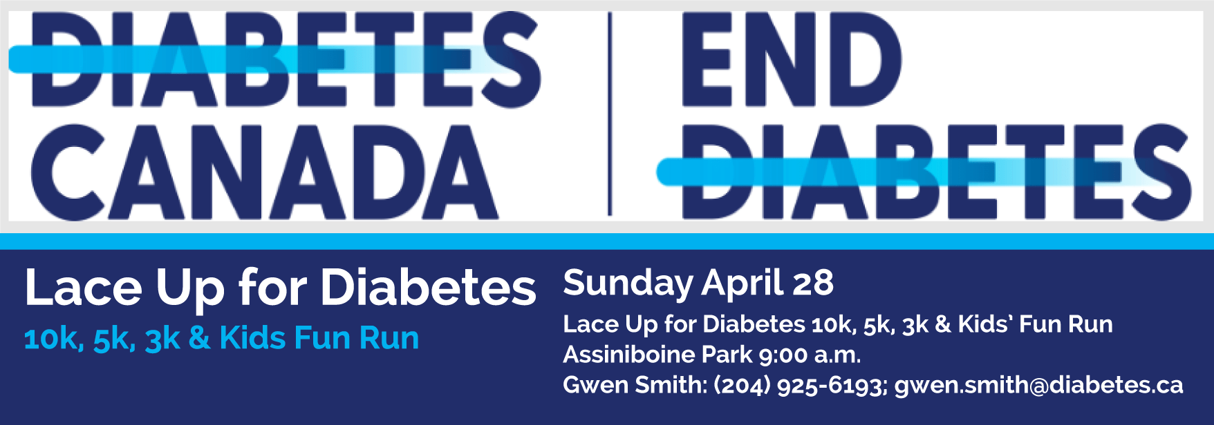 https://mraweb.ca/events/lace-up-for-diabetes/