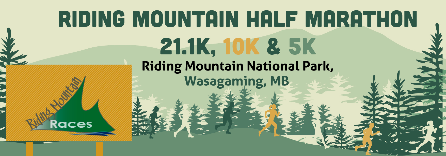 MRAevents2020_ridingmountain