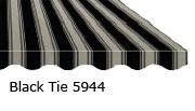 Black Tie 5944
