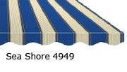 Sea Shore 4949