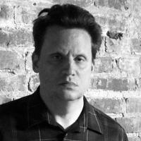 MARK KOZELEK: LIFE IS COMPLICATED