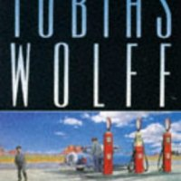 TOBIAS WOLFF -  FINDING THE MAN IN THE BOY