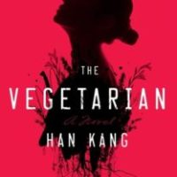 The Vegetarian - blood, sex and diet