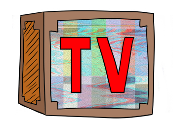 The MrBalinTV Show!