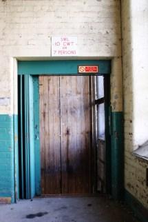 Midland mill inside 56