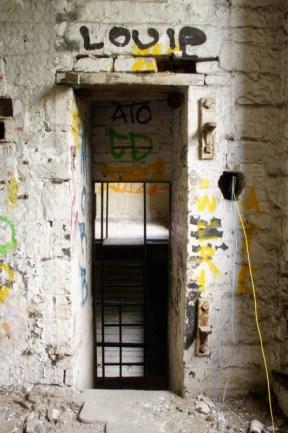 Old lane mill 7