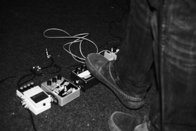 Aidan black and white 5