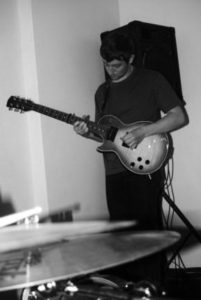 Aidan black and white 6