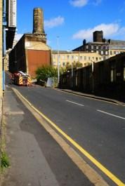 Thompsons mill - Bradford 10