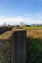 HAA Bunker Castle Hill 16
