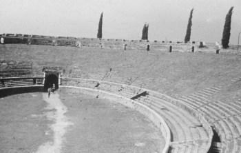 Pompeii-Rome 34