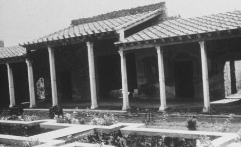 Pompeii-Rome 44