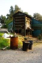 cloughton sawmill 2