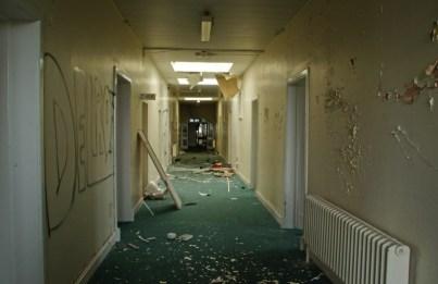 St Luke's hospital 2
