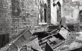 West Bowling Mortuary Chapel 4