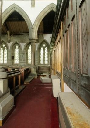 Saint Saviours Church 17