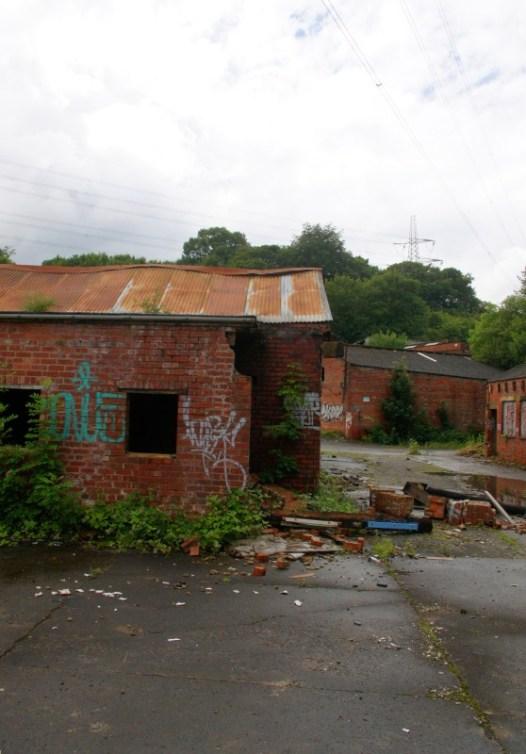Allen Brickworks 2012 1