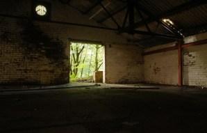 Allen Brickworks 2012 17