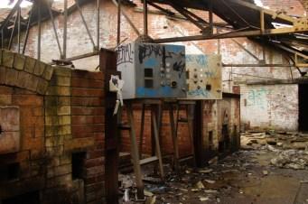 Allen Brickworks 2012 22