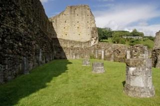 Kirkham Priory 13