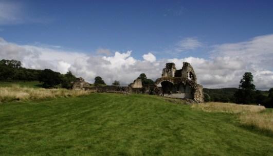 Kirkham Priory 2
