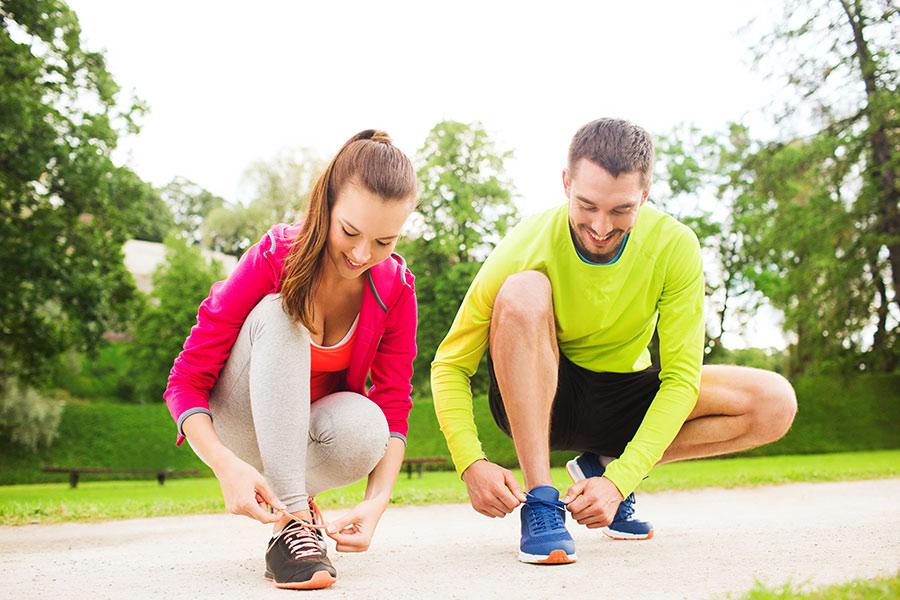 le-sport-est-il-bon-pour-votre-cerveau