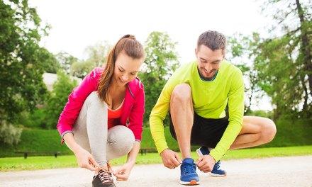Le sport est-il bon pour votre cerveau ?
