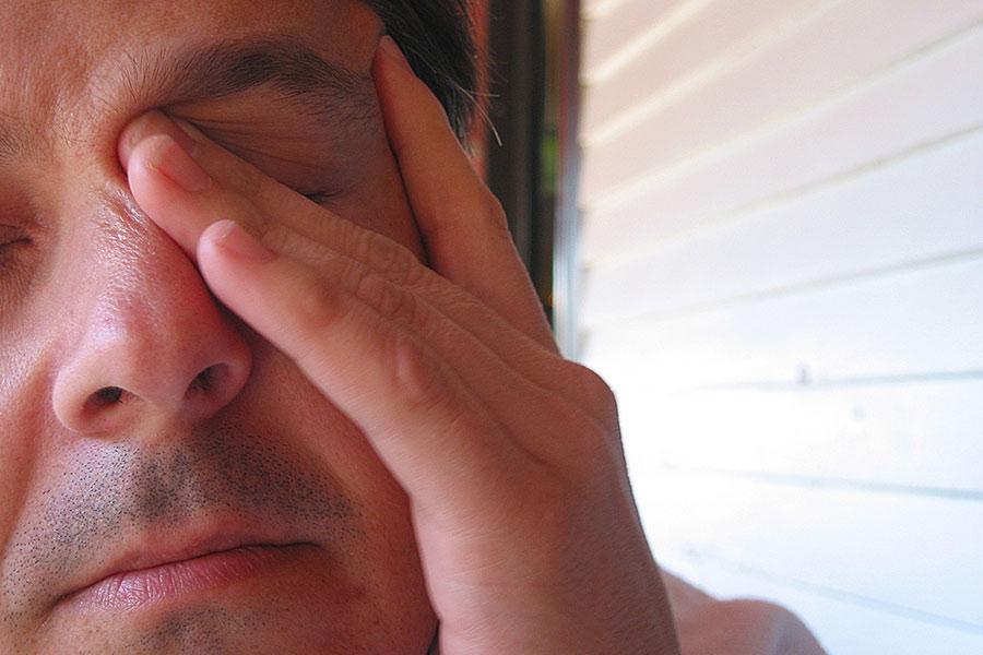 Quels sont les effets du manque de sommeil?