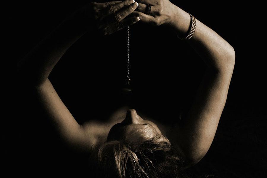 Est-ce que l'hypnose fonctionne vraiment ?