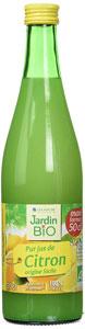 pur-jus-de-citron-bio-vitamine-c