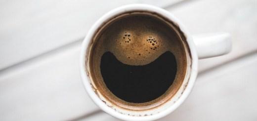 cafe-bienfaits-dangers