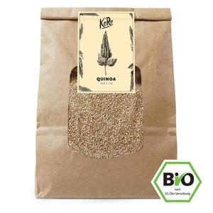 quinoa-blanc-bio-sans-additif