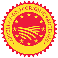 aop-appellation-origine-controlee