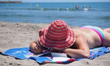 Crème solaire et après-soleil : ce que vous devez savoir