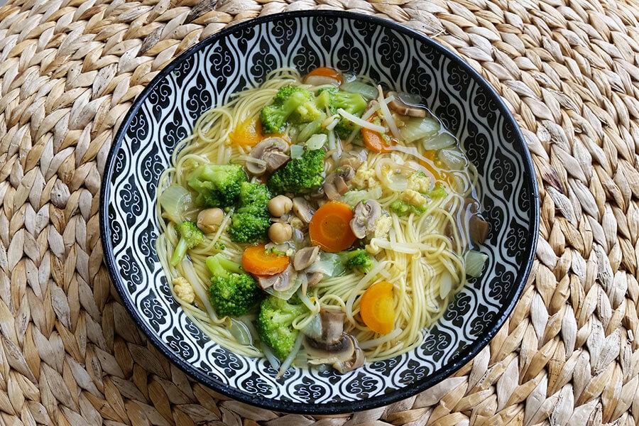 recette-ramen-vegan-vegetarien