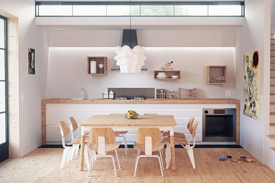 minimalisme-pourquoi-vivre-avec-moins