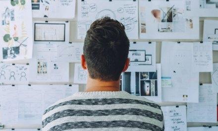 La curiosité : la clé pour découvrir un talent caché