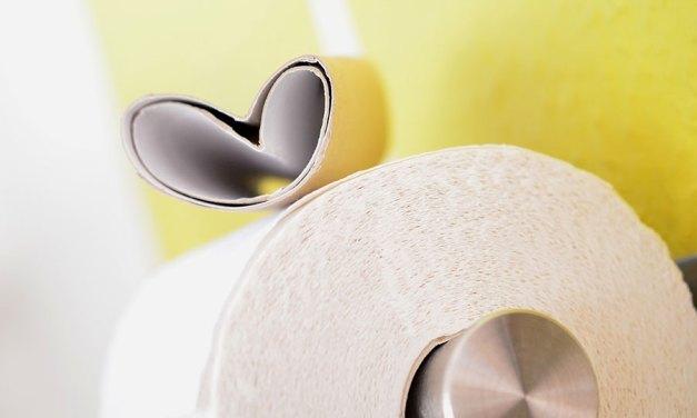 Papier toilette et écologie : quels sont les gestes à privilégier ?