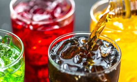 Sodas light : bon ou mauvais pour la santé ?