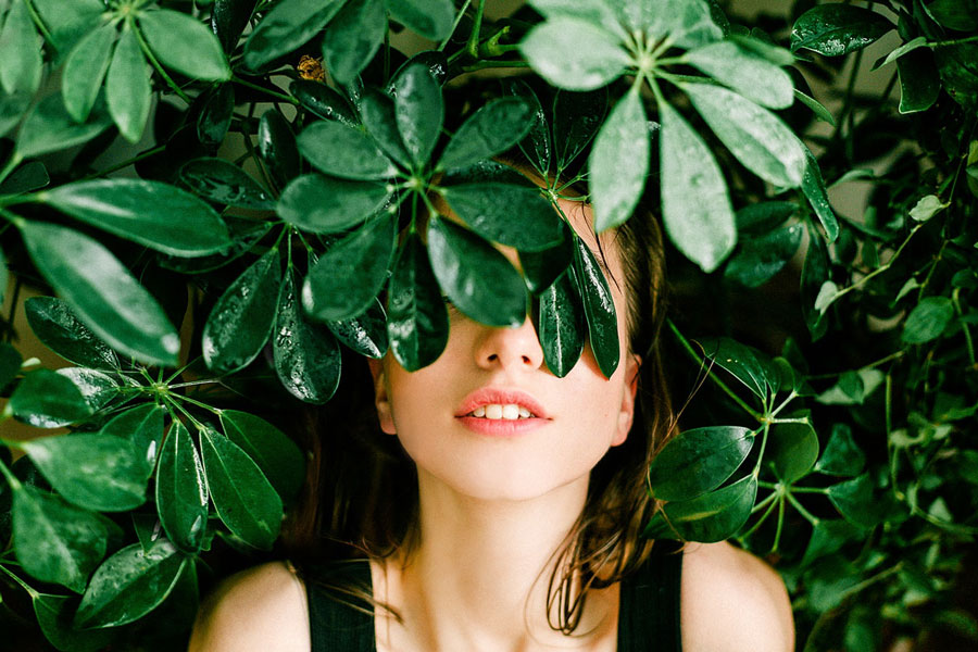 10-meilleurs-conseils-naturopathie