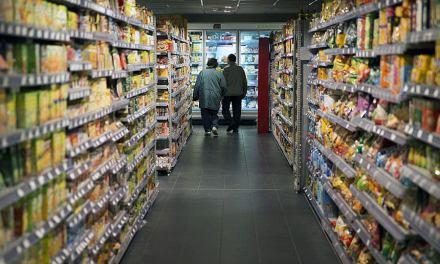 Valeurs nutritionnelles : les lire et les comprendre facilement