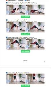 programme-musculation-maison-15-min-sans-materiel-snapshot-pompes-p-2