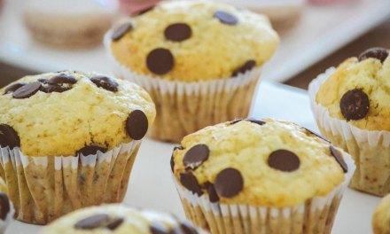 Astuces pour apprendre à vivre sans sucre