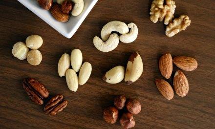 Encas sains : 8 snacks pour grignoter sans culpabiliser